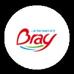 Bray.ie-logo