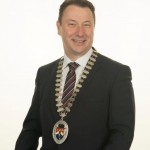 Pat O'Suilleabhain 2017 -