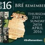 1916_Bray_WebBanner_300x250px