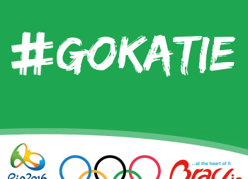 #GoKatie Banner 350x350
