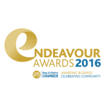 Endeavour_Logo