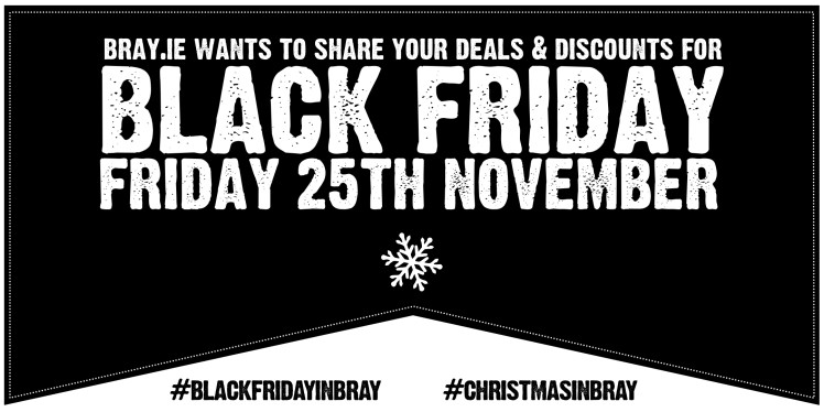 black-friday-bray-ie-large3