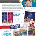 newsletter-cover-dec-2016