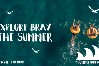 Bray_Here_Comes_The_Summer_Creative_bray.ie_hp-01
