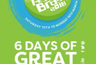 St Patrick's Festival Homepage image revised-07