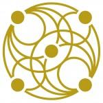 Bray Chamber Logo Icon-01