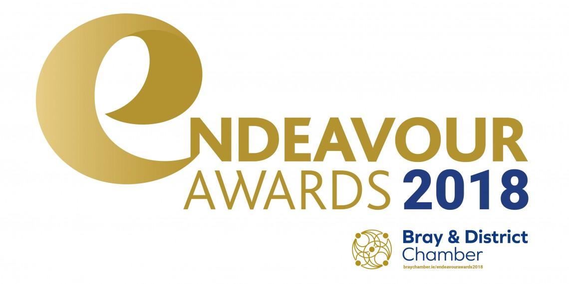 EndeavourAwards_Logo_Final_2018-03