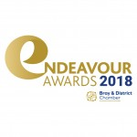 EndeavourAwards_Logo_Final_2018-04