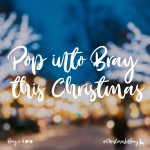 Christmas_in_Bray_2018_INSTA-06